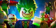Joker lbm