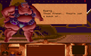 Har-v-game-1992