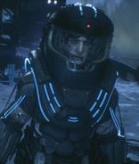 Freeze-arkham-knight