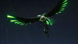 VultureLuft