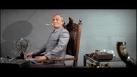 Blofeld-1971-14
