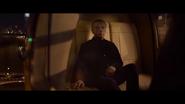 Blofeld-2015 73