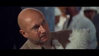 Blofeld-1967-18