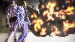 KiraShigechiExplosion