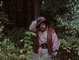 Fortsetzung (1979)