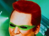 Riddler (Batman Forever)