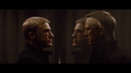 Blofeld-2015 54