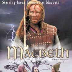 Macbeth-Jason-Connery