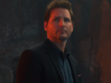 Maxwell Lord (Arrowverse)