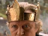 Lord Vortigern