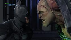 BatmanBaneFaceoff