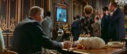 Blofeld-1983-23