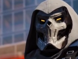 Taskmaster (Marvel's Spider-Man)