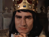 König Richard III