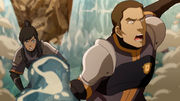 Korrathevoiceinthenightimg 1335573430-1-