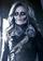 Silver Banshee (Arrowverse)
