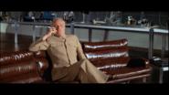 Blofeld-1971-31