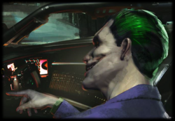 Joker-early-concept-2