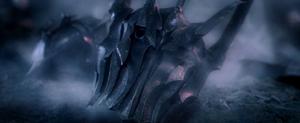 SauronHelm