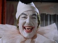 JokerOpernclown