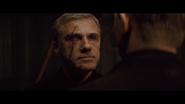 Blofeld-2015 55