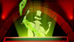 GhostGeisterarmee