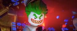 JokerImFlugzeug