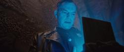 Schmidt Findet Tesserakt