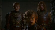Joffrey-Tyrion-and-Lancel-in-BLACKWATER