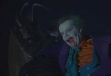 JokerKirche