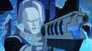 Freeze-batman-unlimited