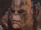 Kronos (God of War)