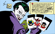Joker classic-comics first-appearance