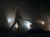 Negan (The Walking Dead)/Biographie