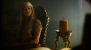 CerseiAmüsiert