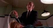 Tall-man phantasm2 embalming-liquid-2