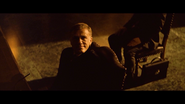 Blofeld-2015 10