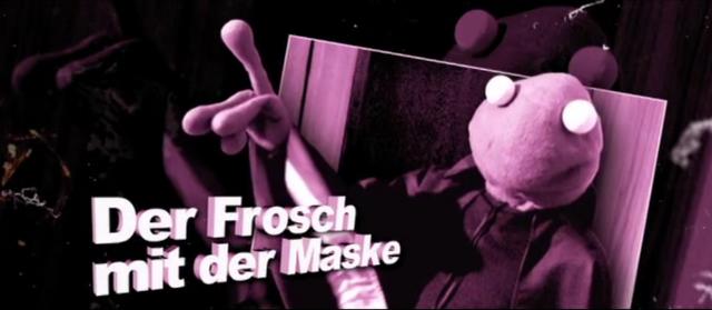 Datei:Frosch.png