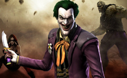 Joker i-guu