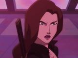 Talia al Ghul (DC Animated Movie Universe)