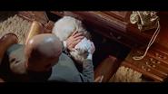 Blofeld-1969-01