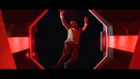 Drax-1979-82