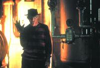 Englund Freddy 022