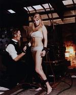 Frankenstein-created-woman promo-5