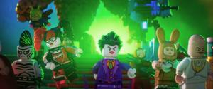 JokerUndKameraden