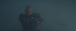DeadshotKämpft