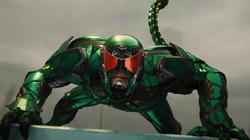 ScorpionHafenkampf