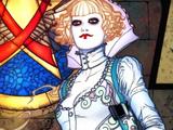 Alice (DC Comics)