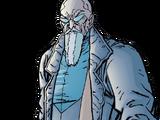 Cicada (DC Comics)
