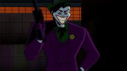 JokerRettetBatman